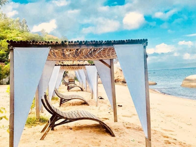 10 điểm du lịch mùa hè không thể bỏ qua