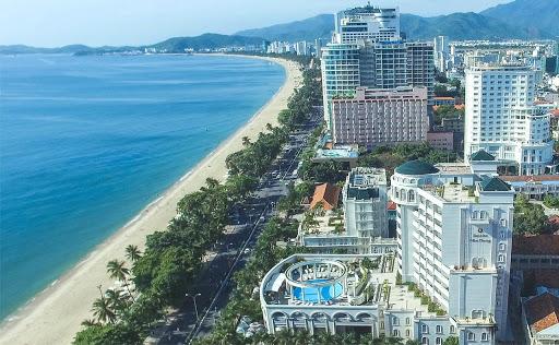 5 lý do vì sao nên du lịch Nha Trang ngay bây giờ