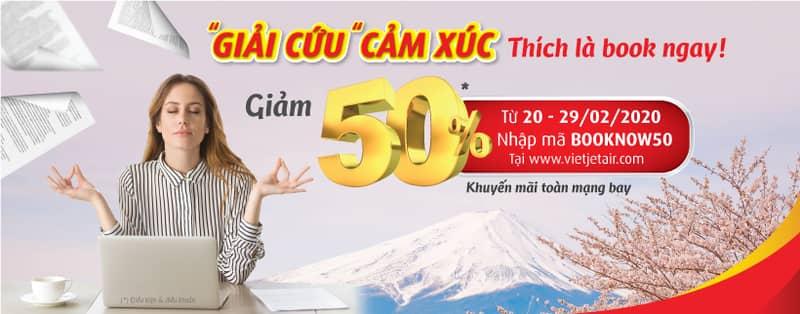 chương trình khuyến mãi du lịch Nha Trang