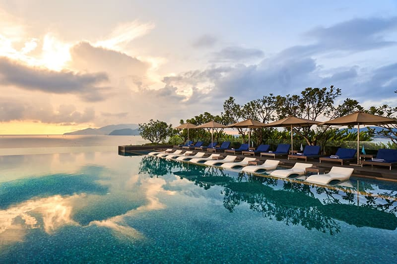 Bật mí chi phí du lịch Nha Trang 2N1D chỉ với 1 triệu đồng
