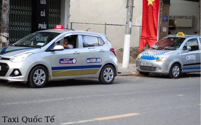 taxi-quoc-te.jpg (42 KB)