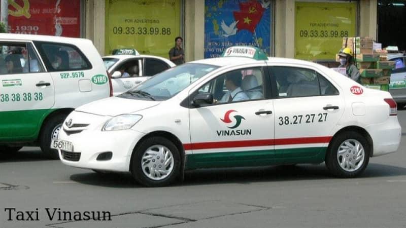 taxi-vinasun.jpg (36 KB)