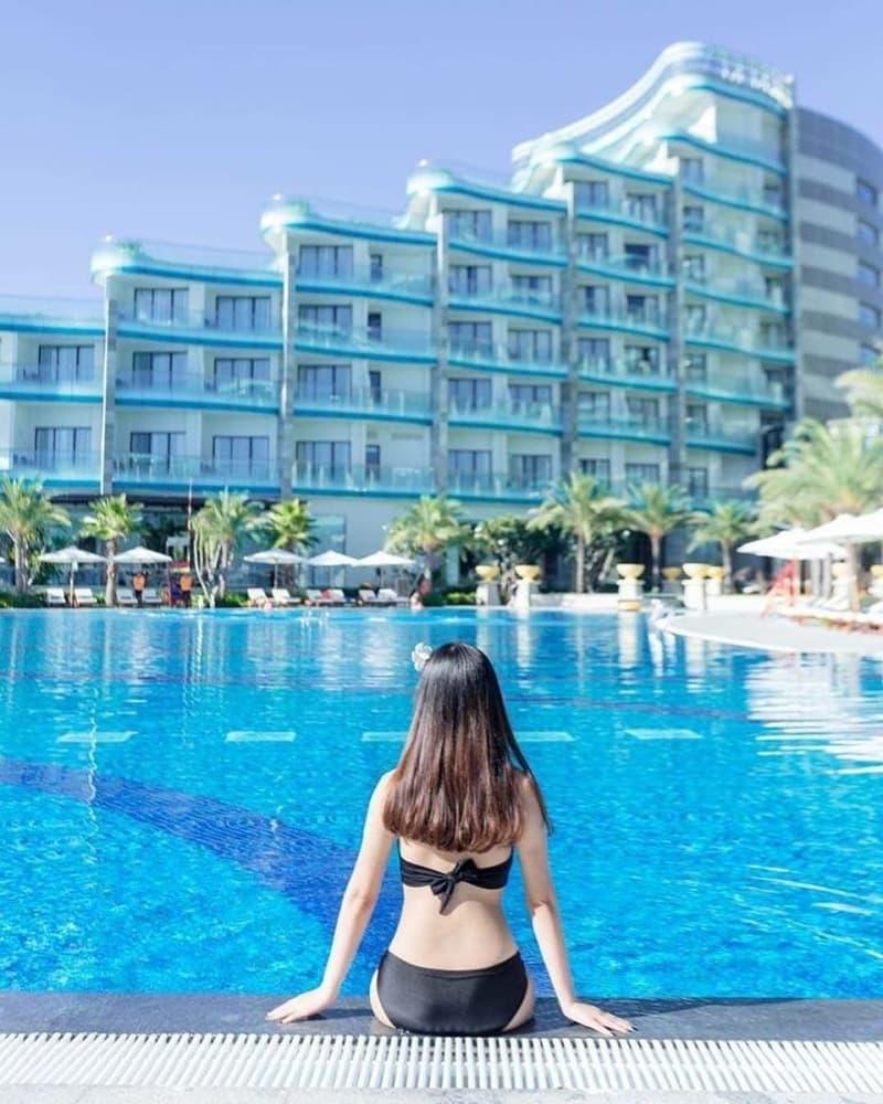 Cách săn deal du lịch tham quan Nha Trang giá tốt