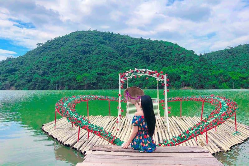 Cập nhật giá vé tham quan du lịch Nha Trang 2019
