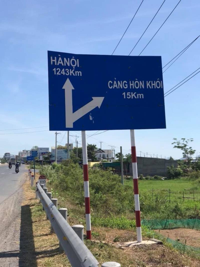 hon-khoi-1.jpg (86 KB)
