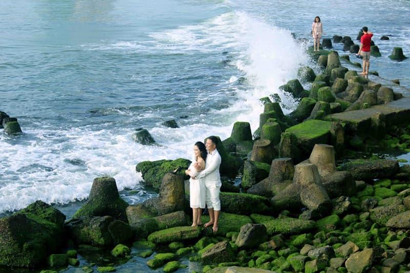 Check in ngay 5 địa điểm sống ảo mới nhất Nha Trang