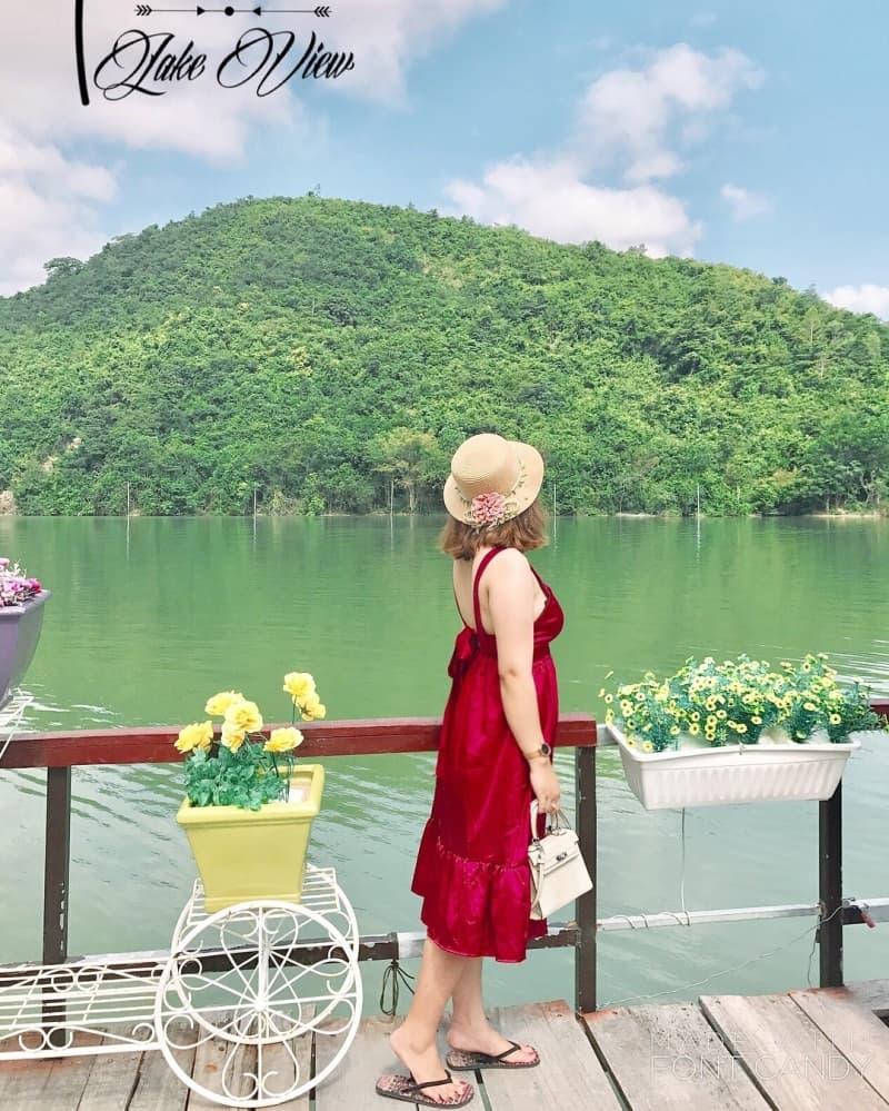 galina-lake-view-nha-trang-3.jpg (595 KB)
