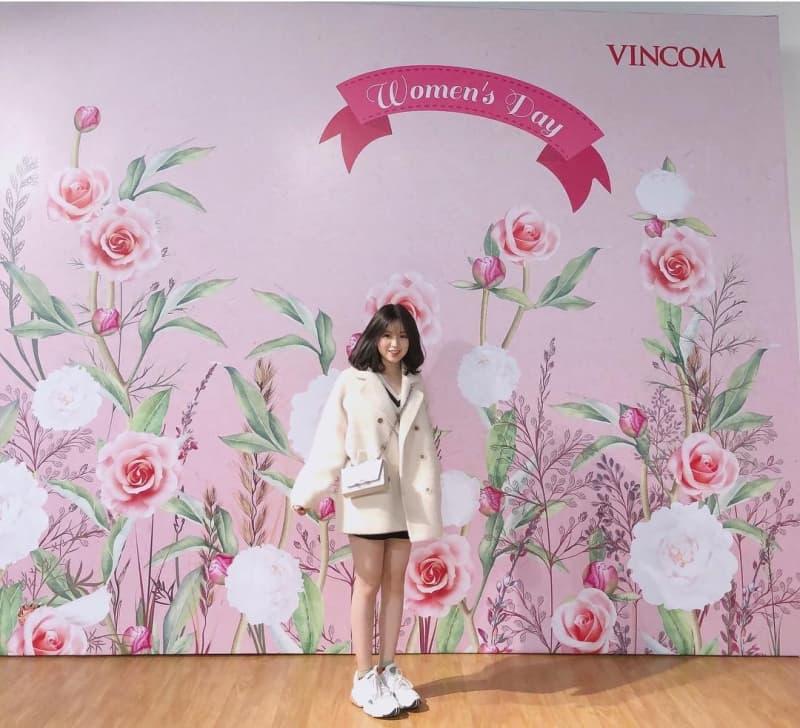 vincom-center-nha-trang-1.jpg (140 KB)