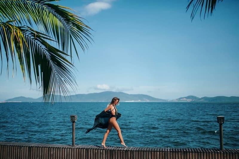 Chạy đến mùa hè thiên đường tại 5 resort đẹp nhất Nha Trang này ngay đi!