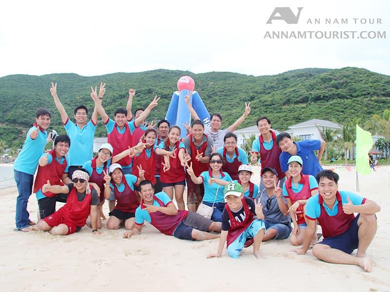 team-building-09.jpg (140 KB)