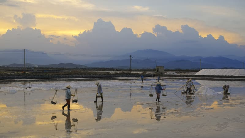 Có gì chơi ở Ninh Hoà? (phần 2)