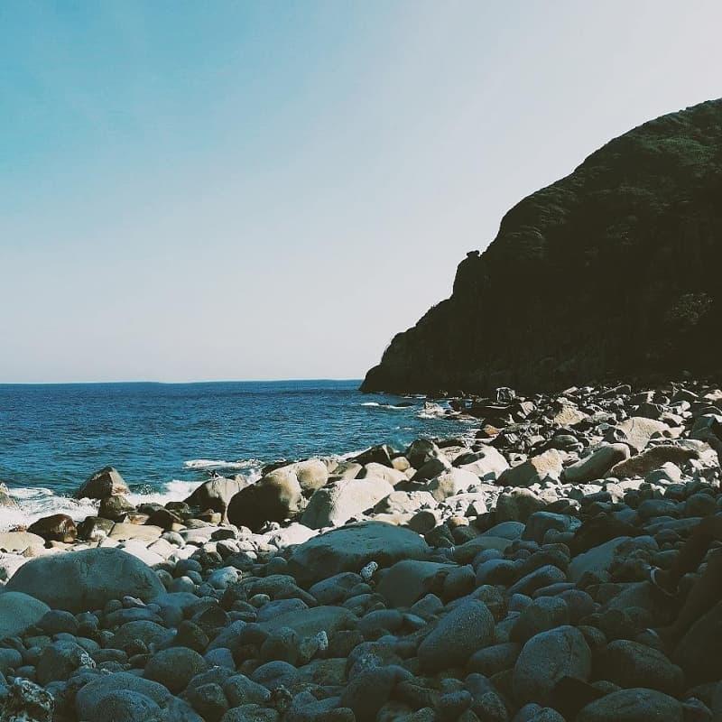 Đảo Bích Đầm
