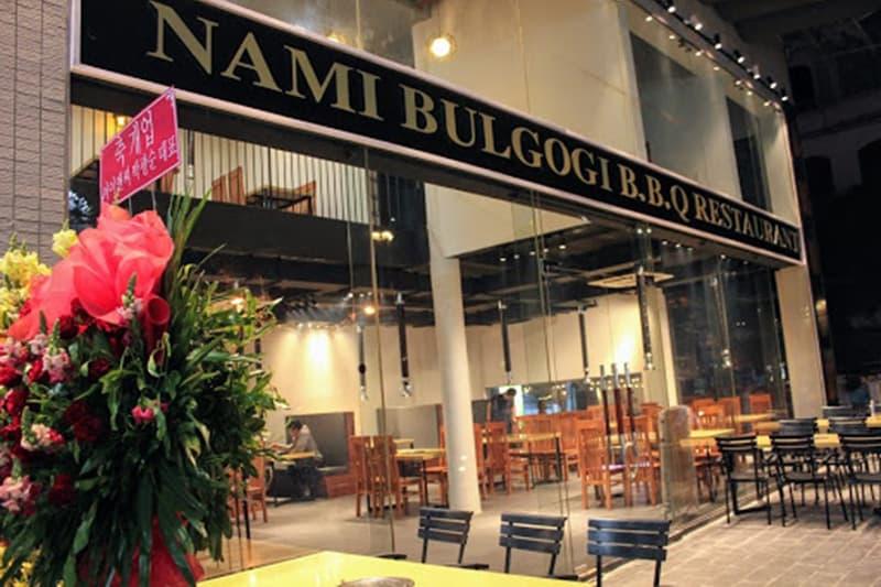 Đón đầu xu hướng kinh doanh trước khi khách Hàn - Nhật bước đến Nha Trang