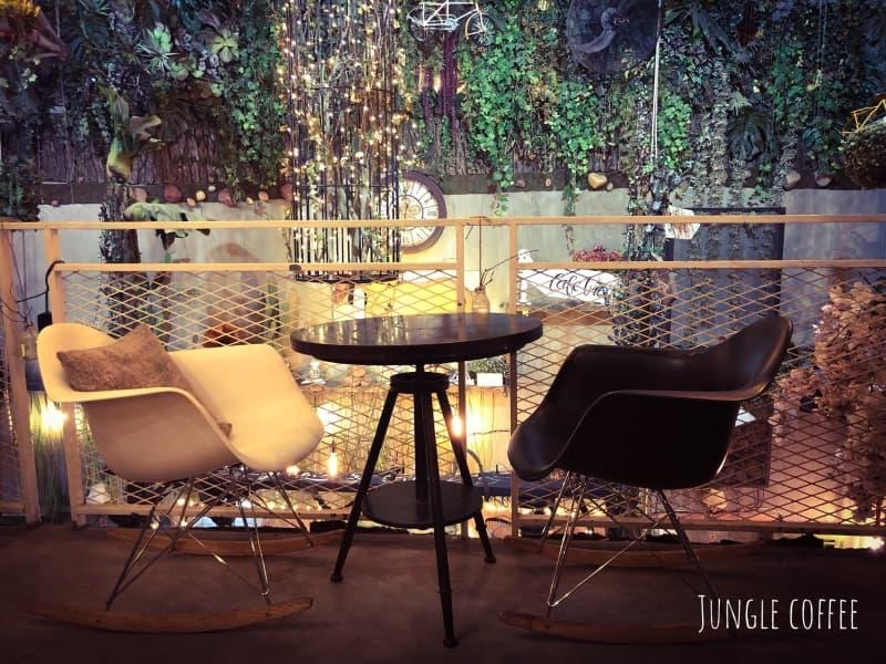 jungle-coffee-nha-trang-2.jpg (892 KB)