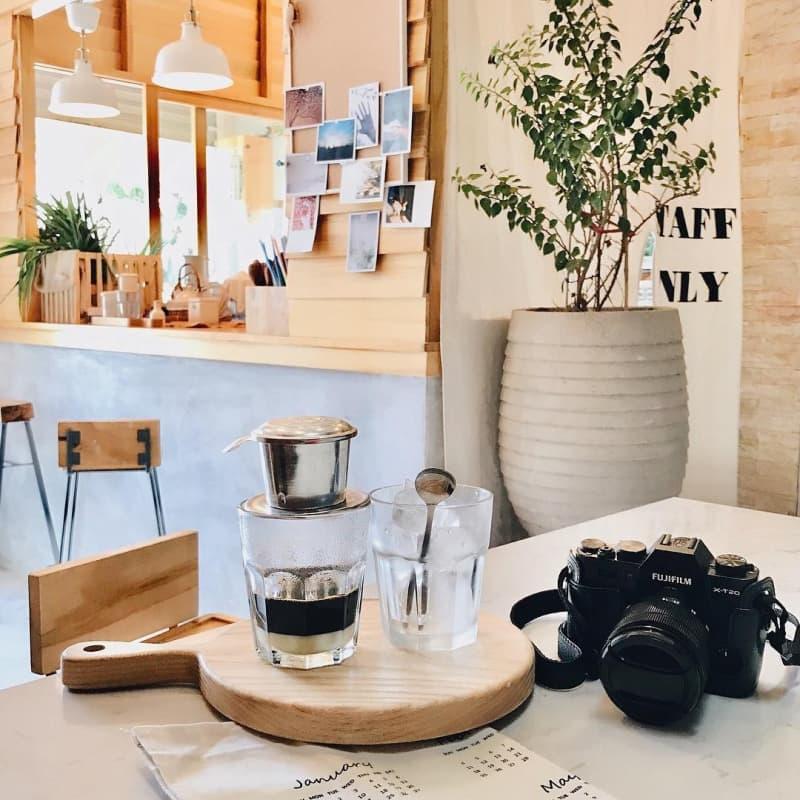 s-coffee-and-tea-1.jpg (198 KB)