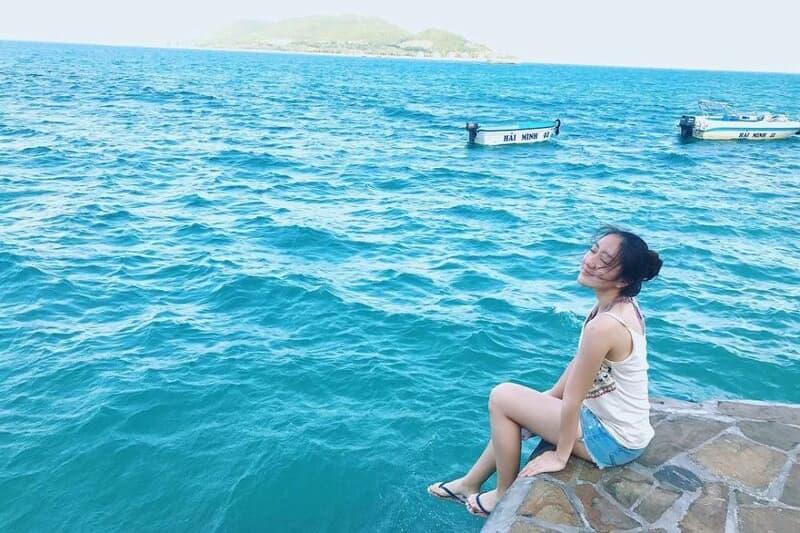 Du lịch Nha Trang mùa hè đi đâu vừa rẻ vừa đẹp