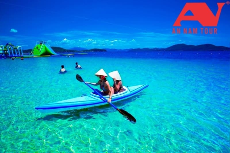 Guide-tips-best-season-and-places-in-nha-trang-6.jpg (126 KB)