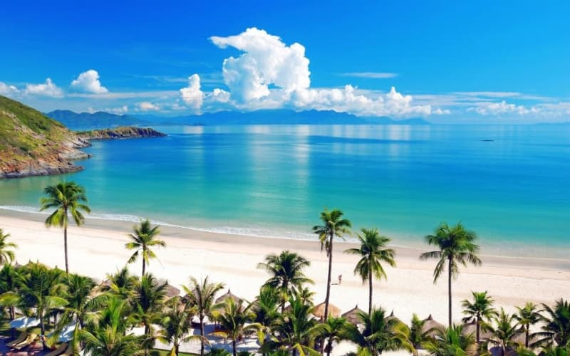 Guide tips best season and places in Nha Trang