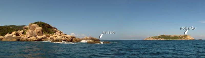 mui-doi-2.jpg (59 KB)