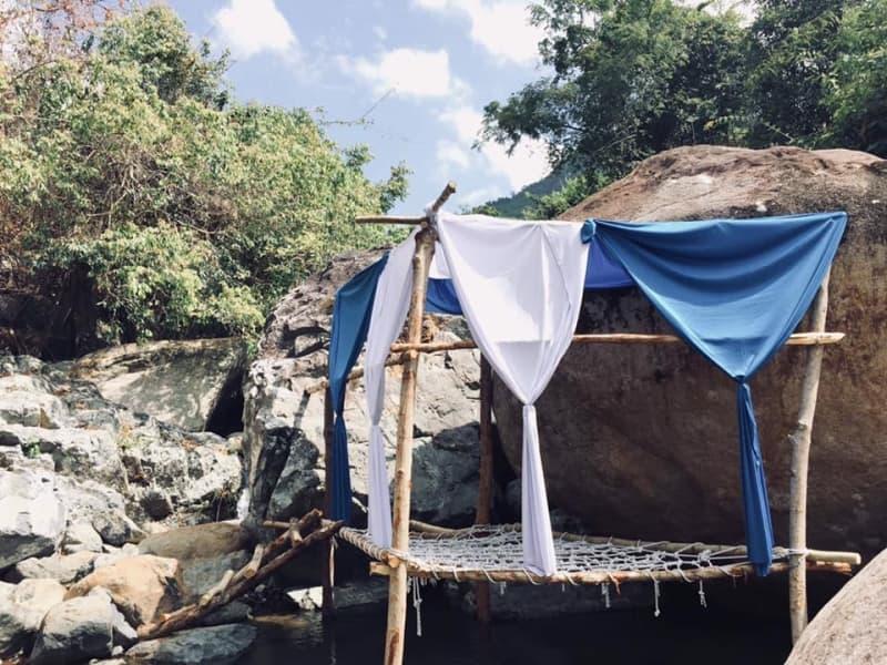 Khu-du-lich-sinh-thai-lang-mo-an-nam-tour.jpg (123 KB)