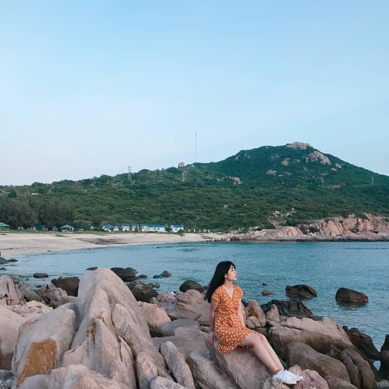 Kinh nghiệm đi tuần trăng mật 4 ngày 3 đêm ở Nha Trang