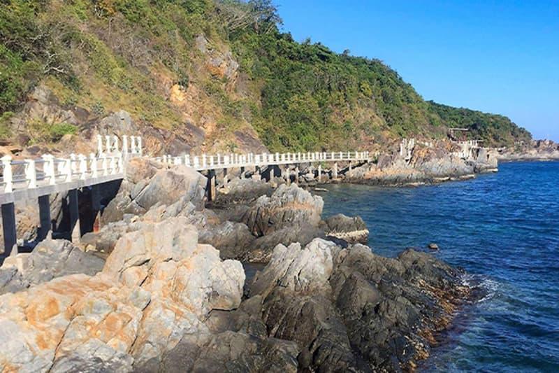 Kinh nghiệm du lịch đảo Yến Đông Tằm Nha Trang