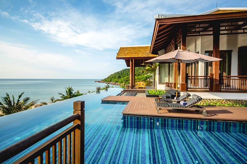 Lần đầu ghé thăm Nha Trang, bỏ túi ngay 4 bí kíp du lịch Nha Trang cực bổ ích