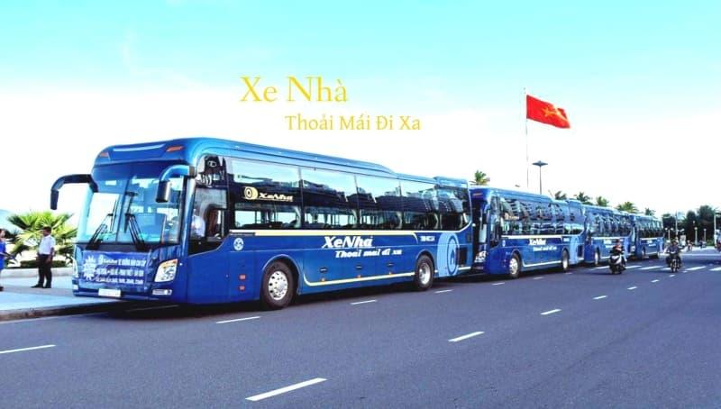 xe-khach-nha-nha-trang.JPG (262 KB)