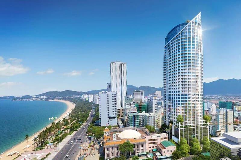 Miễn phí cẩm nang du lịch Nha Trang