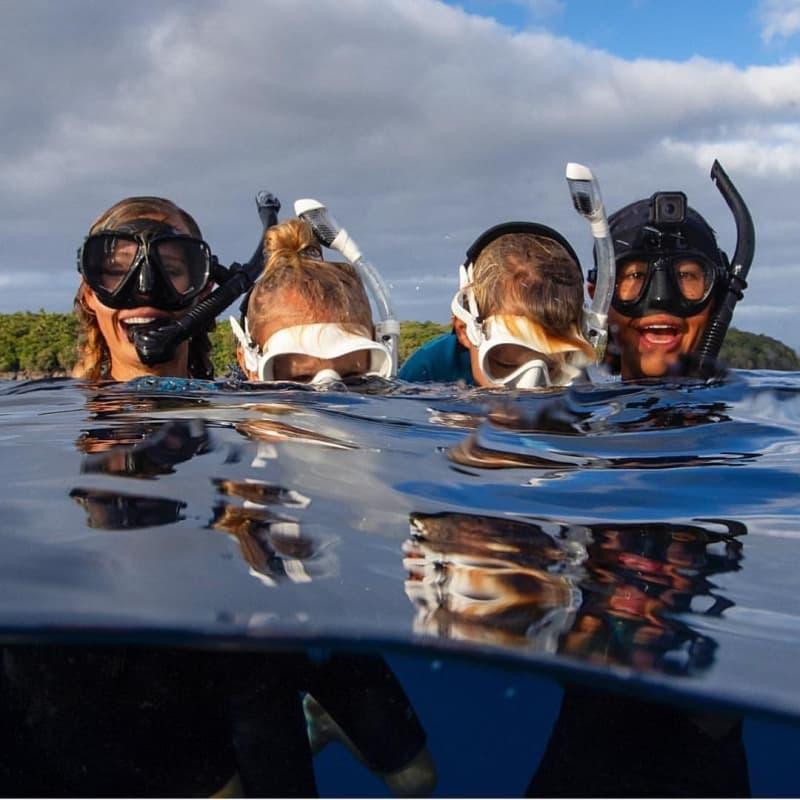 so-sanh-scuba-diving-va-snorkeling-1.jpg (105 KB)