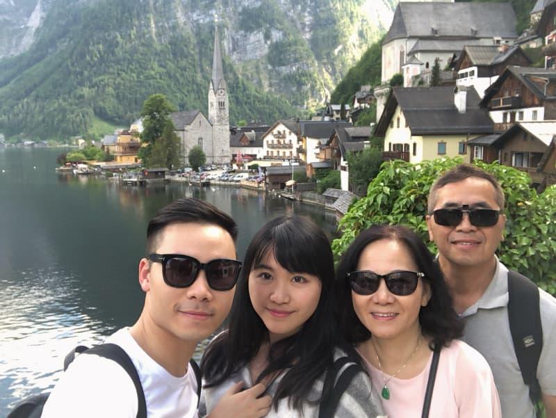 Nghỉ lễ 5 ngày, nên đi du lịch trong nước hay nước ngoài?