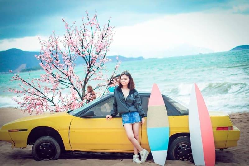 happy-beach-garden-1.jpg (78 KB)