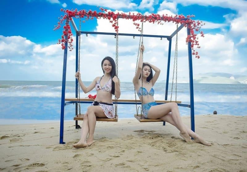 happy-beach-garden-2.jpg (126 KB)