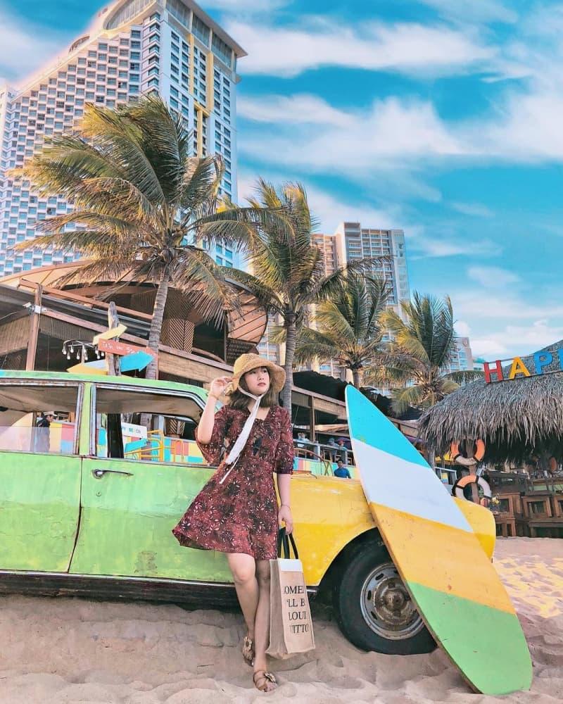 happy-beach-garden-3.jpg (300 KB)
