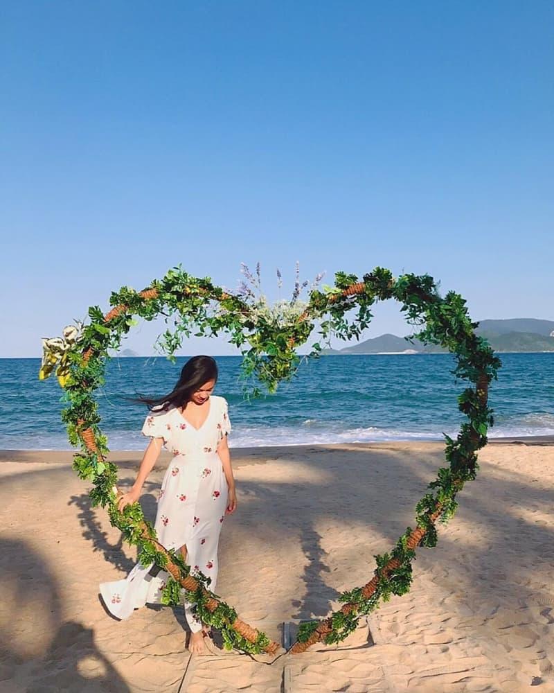 happy-beach-garden-4.jpg (179 KB)