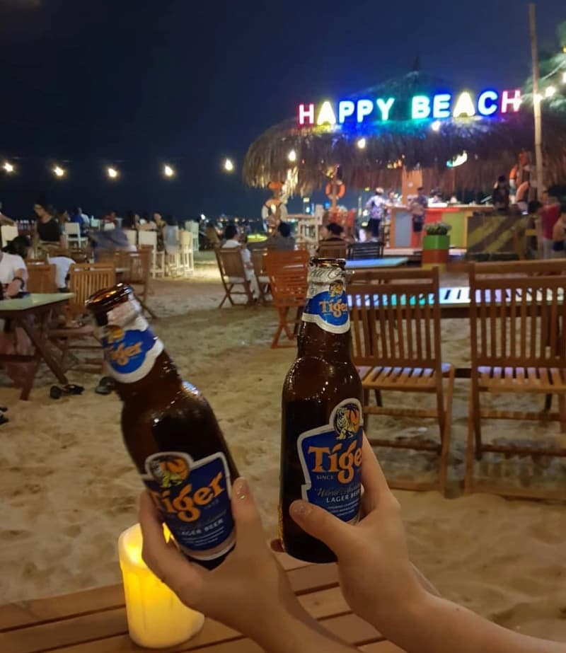 happy-beach-nha-trang-10.jpg (111 KB)