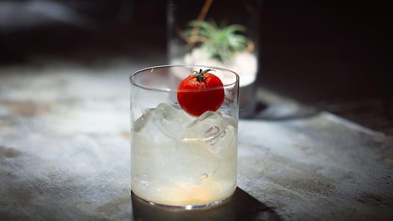 cocktail-hybrid.jpg (54 KB)
