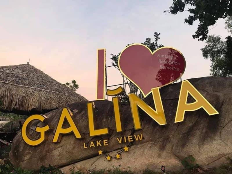 galina-lake-view-1.jpg (96 KB)