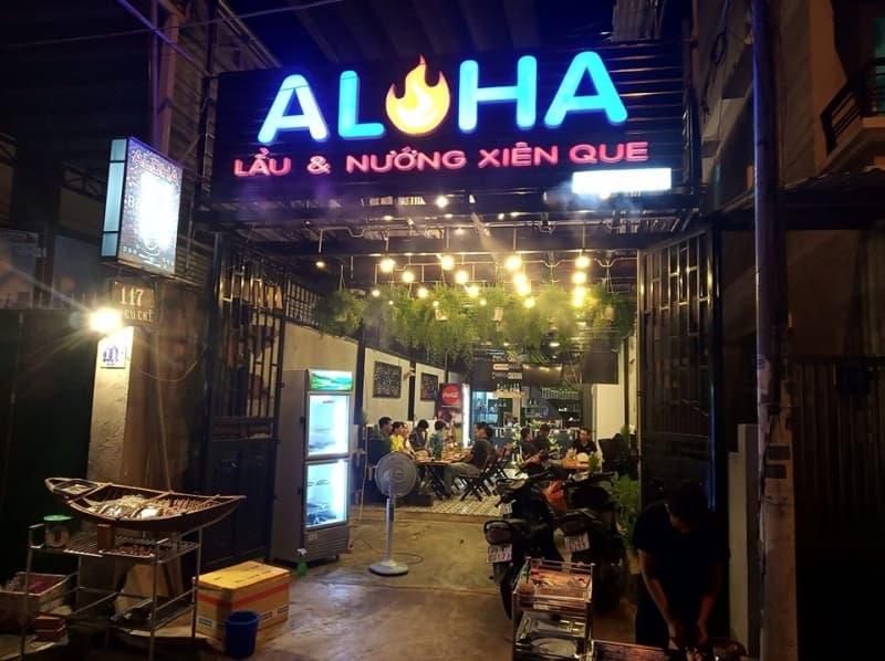 aloha-lau-xien-que-nha-trang-1.jpg (127 KB)