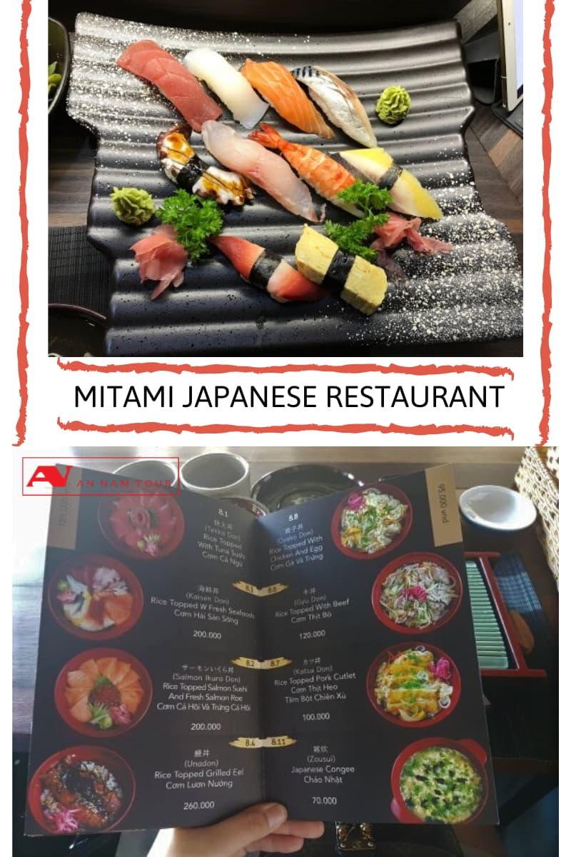 mitami-japanese-restaurant-nha-trang-1.png (1.15 MB)