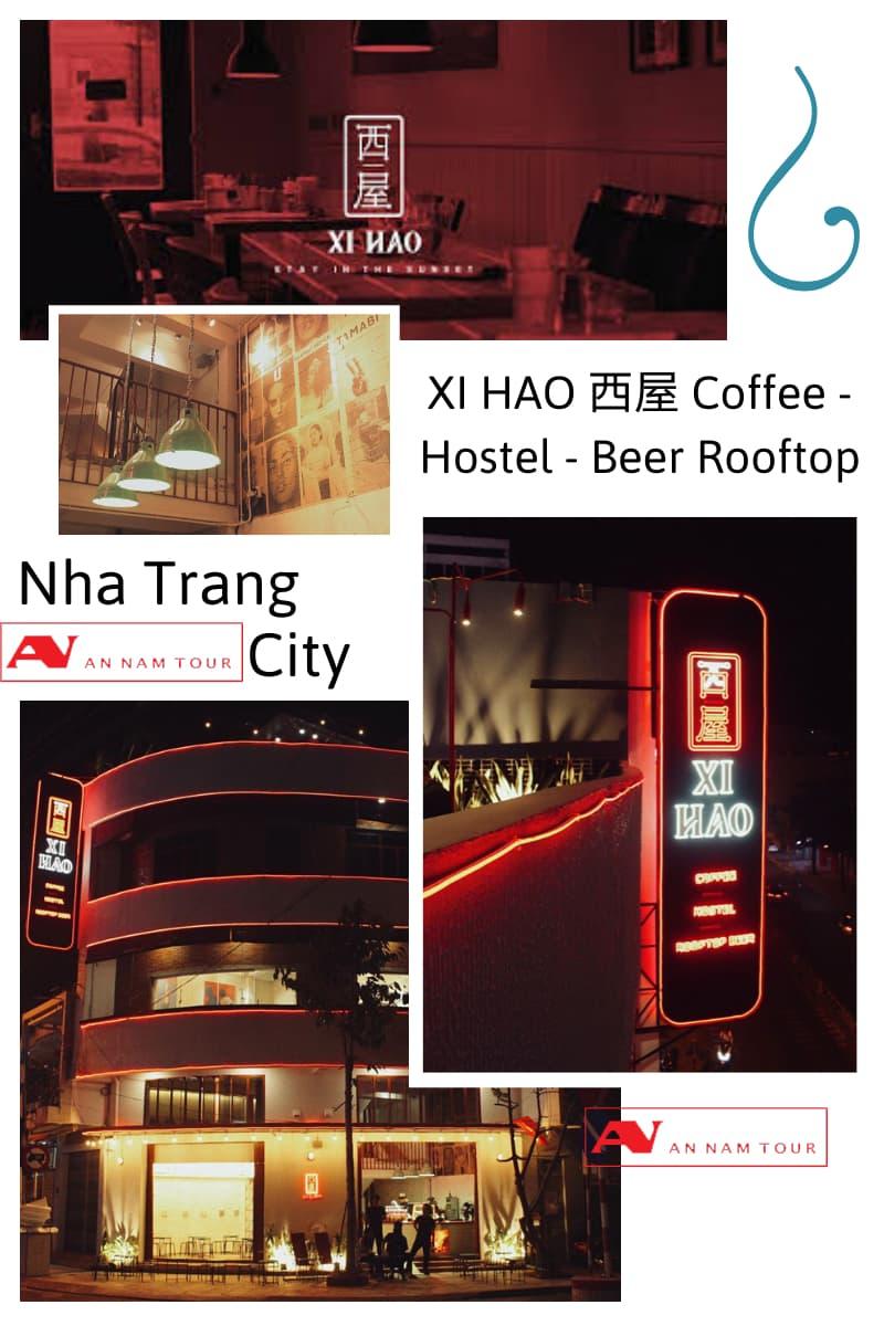 xi-hao-coffee-hostel-bar-rooftop-nha-trang-1.png (975 KB)