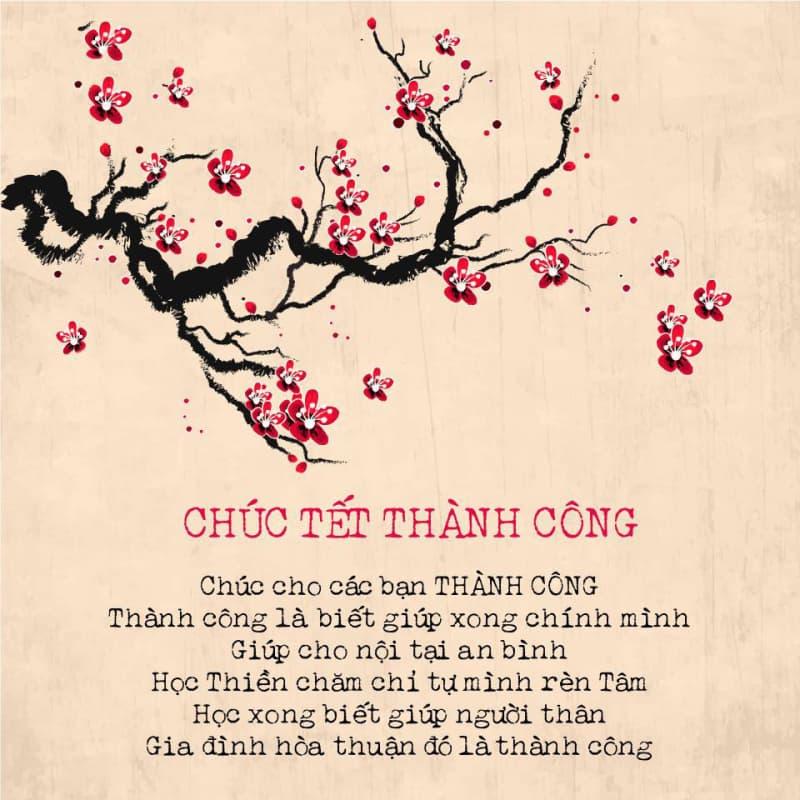 tho-chuc-tet.jpg (188 KB)