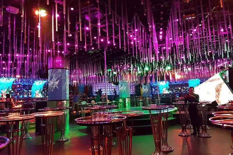 Những quán Bar nên ghé khi đến Nha Trang hè 2020