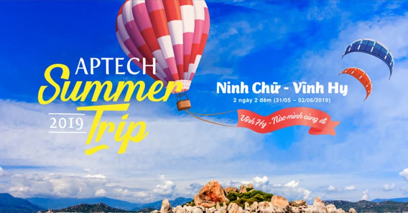 aptech-summer-trip--2019.png (636 KB)