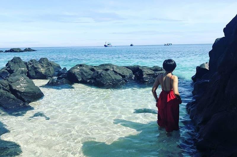 Những trải nghiệm không thể bỏ qua khi đến vịnh Nha Trang hè này (Phần 2)