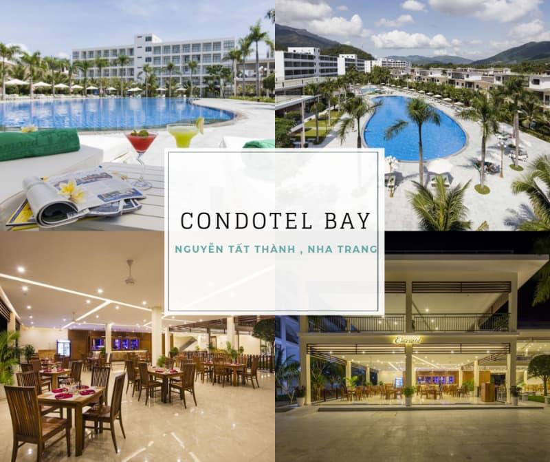 condotel-bay-1.png (1.15 MB)
