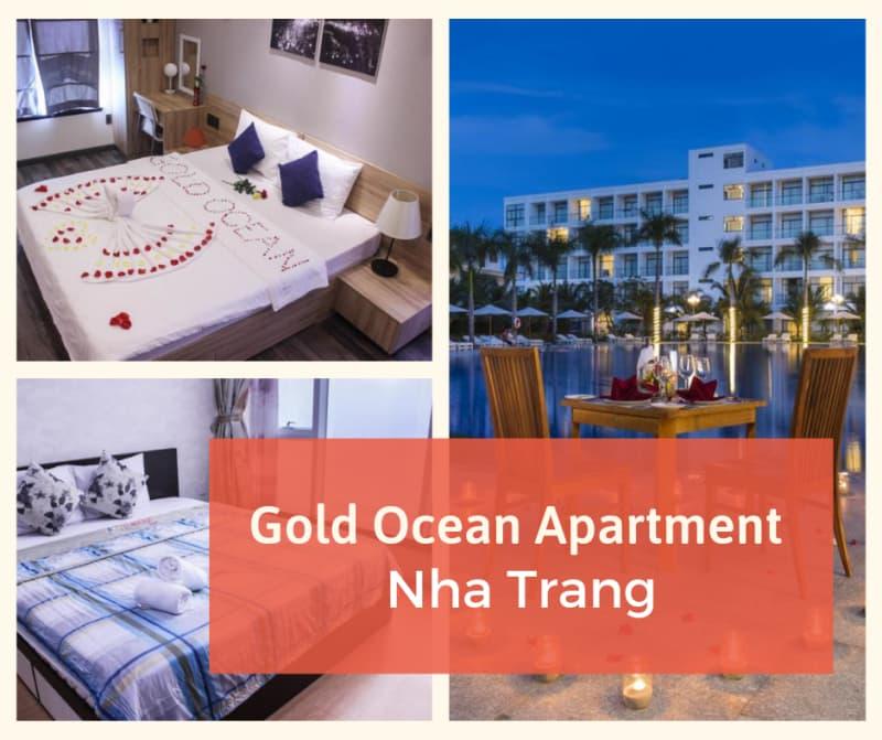 gold-ocean-apartment-nha-trang-1.png (907 KB)