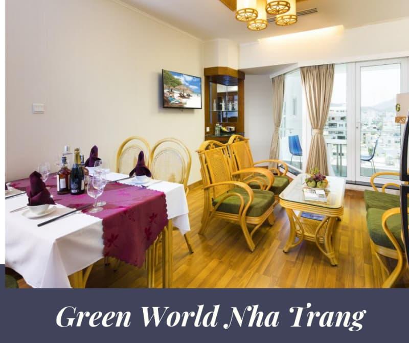 green-world-nha-trang-1.png (782 KB)