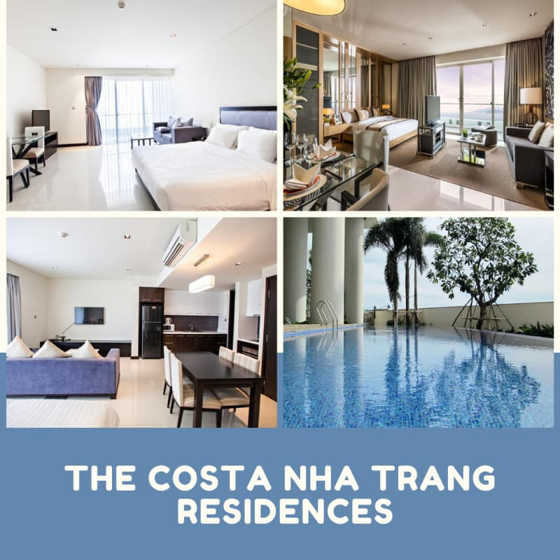 the-costa-nha-trang-residences-1.png (1.27 MB)