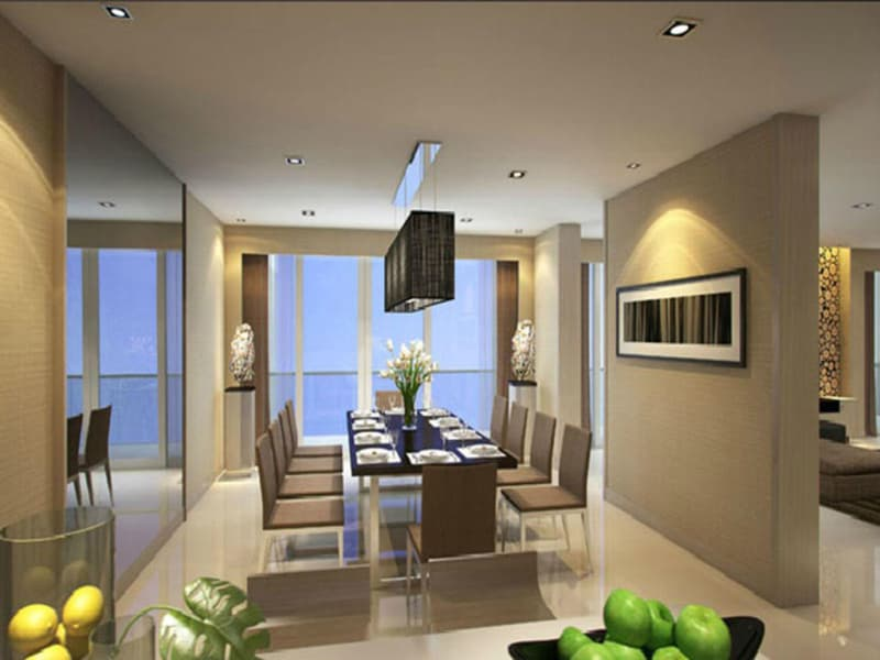 the-costa-nha-trang-residences-2.jpg (86 KB)